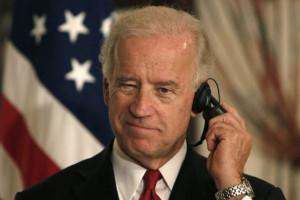 Joe-Biden-funny.jpg