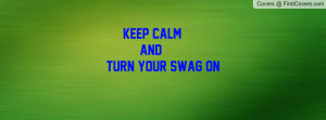 keep_calm-53918.jpg?i