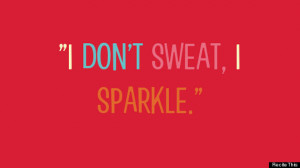 Fitness Quotes That Are The Absolute Worst