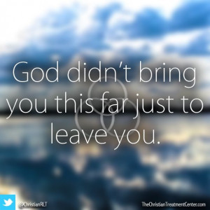 Inspiration #Quotes #Christian