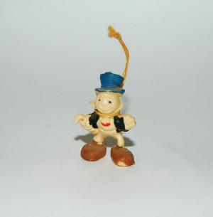 Jiminy Cricket Quotes Pinocchio Jiminy Cricket