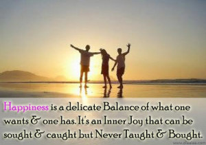 this entry was posted in quotes and tagged balance baught best quotes