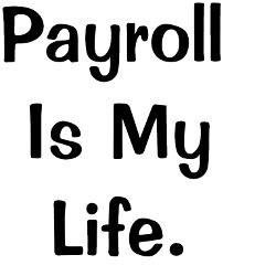 payroll_is_my_life_funny_payroll_quo_ornament.jpg?color=White&height ...