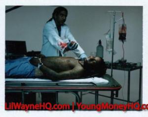 Gucci Mane – Stupid Wild (Feat Lil Wayne & Cam'Ron)