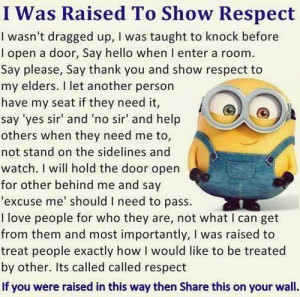 Best new funny Despicable Me minions quotes 003