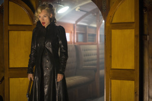 """Dracula (2013) 1×04 """"From Darkness to Light"""" – Sinópsis y ..."""