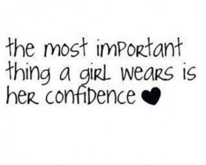 Khloe-Kardashian-Inspirational So true!