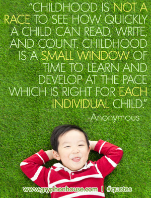 Quotes_CHILDHOOD