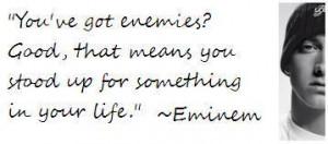 Eminem Quotes - eminem Fan Art