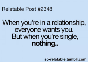 relationship true single dating so true teen quotes relatable so ...