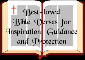 Bible Verses About Gods Protection Buy favorite bible verses on