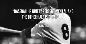 quote about baseball by ted baseball quotes istockphoto baseball ...