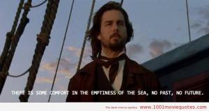 The Last Samurai (2003) - movie quote