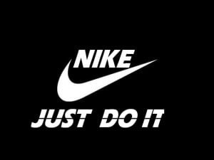 nike wallpaper hd nike wallpaper hd