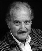 Carlos Fuentes Quotes and Quotations