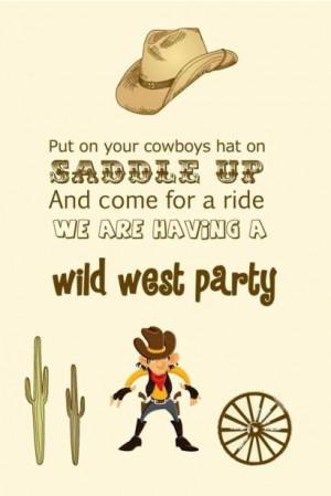 western-theme-birthday-party.jpg