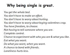 single quote adorable they aren t that s why i prefer being single ...