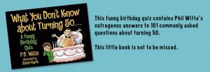 ... jokes for turning 50 http foplodge35 com css funny jokes for turning