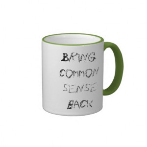 Funny quotes coffeecups family friends joke gifts