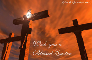 Easter picture wishes 2014, free Easter greetings and ecards, quotes ...