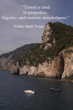 ... John Steinbeck, T.S. Eliot, Pat Conroy, and others at http://www