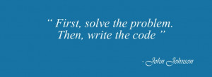 Software Developer Coding Quotes, software developer