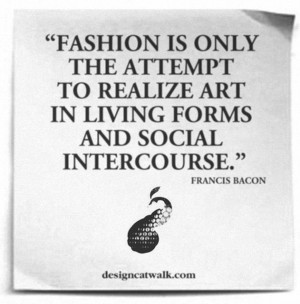 Francis Bacon Quotes 2-francis-bacon-quote