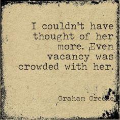 ... graham greene quotes, truth, william blake quotes, true words, inspir