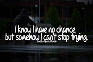 skateboarding-quotes-i-know-i-have-no-chance-but-somehow-i-cant-stop ...