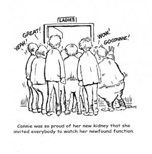 : Nur Smart, Quotes Funnies, Peter O'Tool, Dialysis Cartoon, Nurses ...