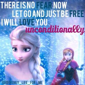 IG|@disney_life_for_me Frozen, anna and elsa