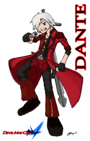 devil may cry 4 how to do sky star