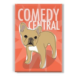 ... French-Bulldog-Gifts-Funny-Sayings-Refrigerator-Magnets-Comedy-Central