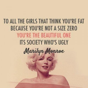 monroe quotes about love and men marilyn monroe quotes about love and ...