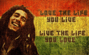 ... -best-quote-from-bob-marley-bob-marley-quotes-about-peace-930x581.jpg