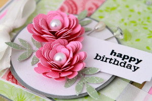 happy-birthday-images-with-flowers-and-quotes-2.jpg