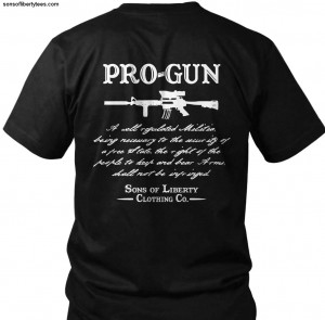 ... Here –> http://www.sonsoflibertytees.com/shop/pro-gun-t-shirt.html