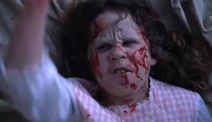 The Exorcist | 1973