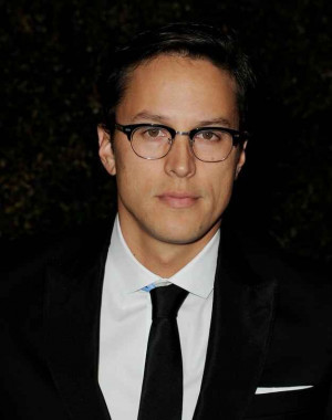 ... about him clean-cut? | Cary Joji Fukunaga Is Your New Dream Boyfriend