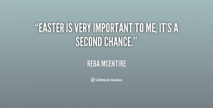 quote-Reba-McEntire-easter-is-very-important-to-me-its-125566.png