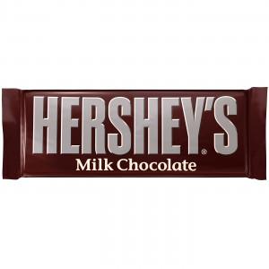 Hershey Kisses Reese Twizzlers