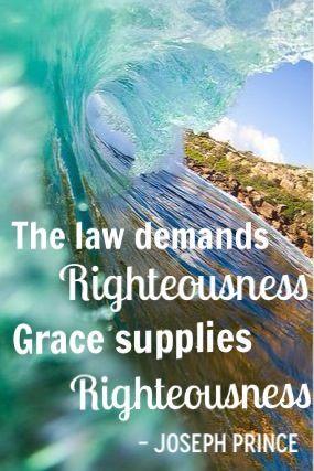 Prince#Grace#: Encouragement Faith, Inspiration, Bible Quotes, Faith ...