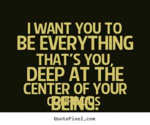 confucius more motivational quotes inspirational quotes love quotes ...
