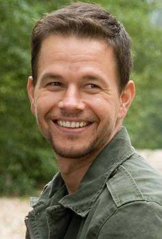mark wahlberg | Mark Wahlberg foto Shooter: el tirador, imagen ...