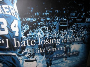 motivation for basket ball athletes motivational quotes for athletes