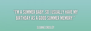 It's Summer Time Quotes Sayings And Images