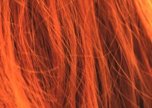 Ginger Quotes | Sayings About Redheads and Red Hair