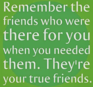 friends quotes move on quotes below are some best friends quotes move ...