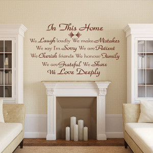 original_in-this-home-family-wall-sticker.jpg