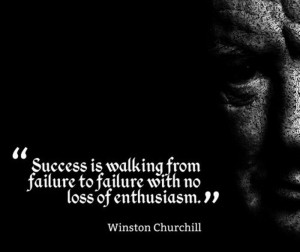 Inspirational Quotes From Famous People